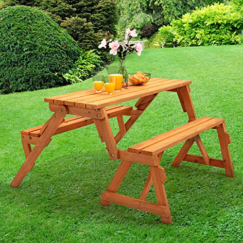 2-in-1-picnic-table-set-converts-to-a-garden-bench-modbury