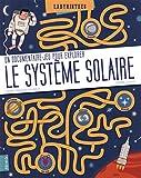 documentaire-jeu-pour-explorer-le-système-solaire-(Un)