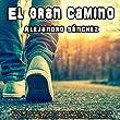 El Gran Camino - Single [Explicit]