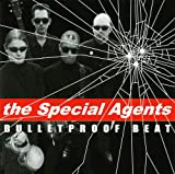 Bulletproof Beat