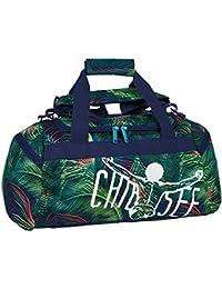 Chiemsee Matchbag Small, sac bandoulière