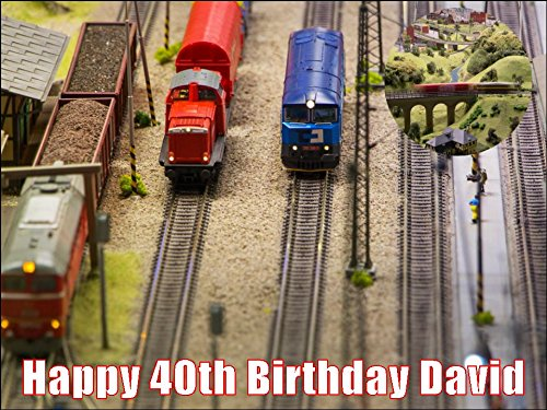 a4-size-model-train-and-railway-birthday-cake-toppers-decorations-personalised-on-edible-rice-paper-