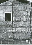 Die Getreideharfe in Europa und Ostasien: Bautypologie, kulturhistorische Bedeutung und wirtschaftshistorische Wurzeln (Denkschriften der philosophisch-historischen Klasse, Band 407)