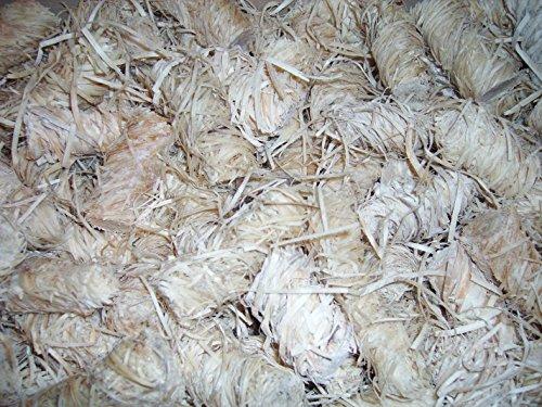15-kg-bio-feueranzunder-aus-holzwolle-und-naturwachs-geeignet-fur-kamin-kachelofen-grill-lagerfeuer-