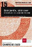 Maison Jardin Best Deals - Côté jardin, côté cour: Anthropologie de la maison africaine (Cahiers de l'IUED)