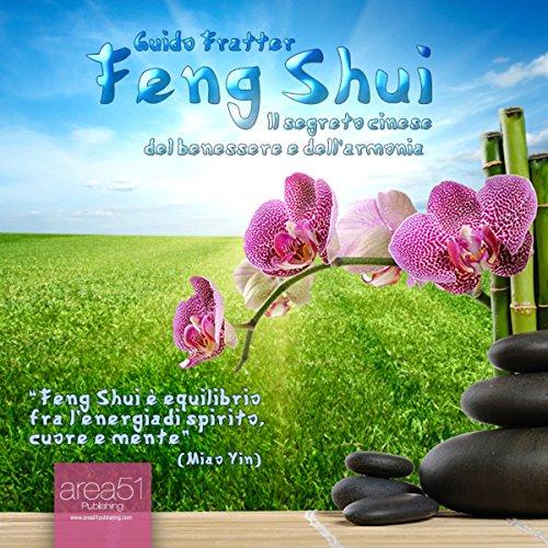 Feng Shui  Audiolibri