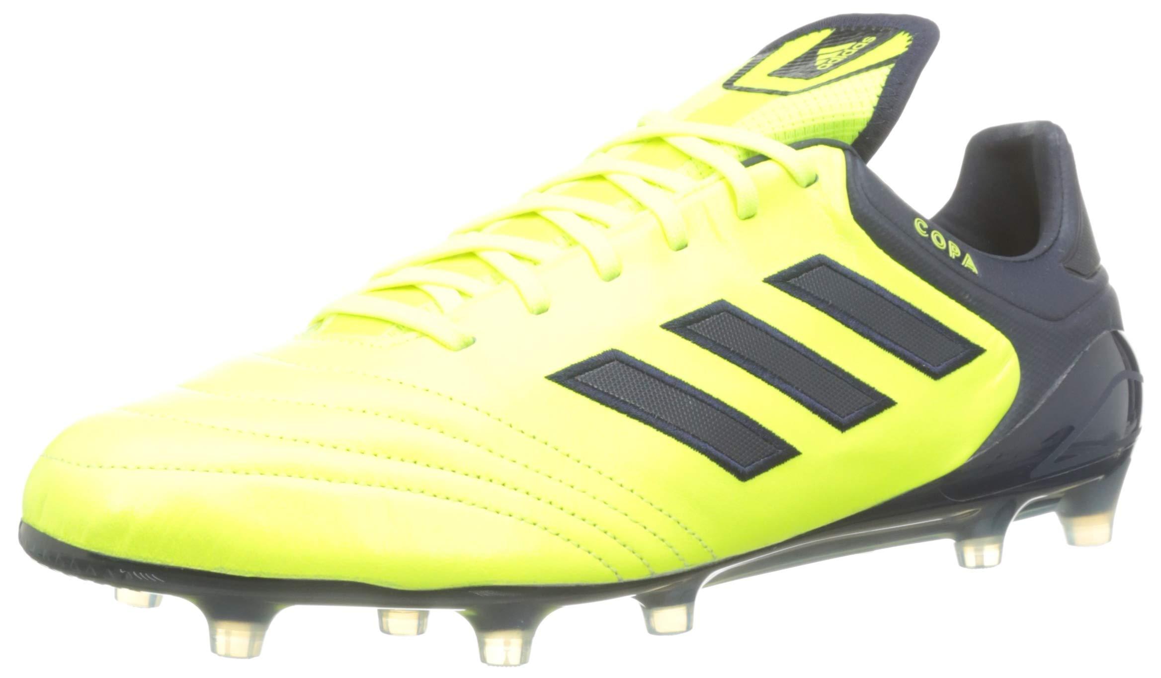 adidas copa scarpe da calcio uomo