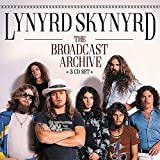 The Broadcast Archive (3CD BOX SET)