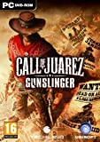 Call of Juarez Gunslinger (AT-PEGI)