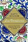 Los trovadores: Historia literaria y textos par Martín de Riquer