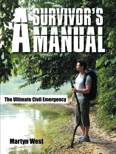 The Ultimate Civil Emergency ()
