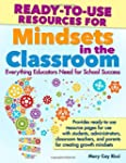 Ready-to-Use Resources for Mindsets i...