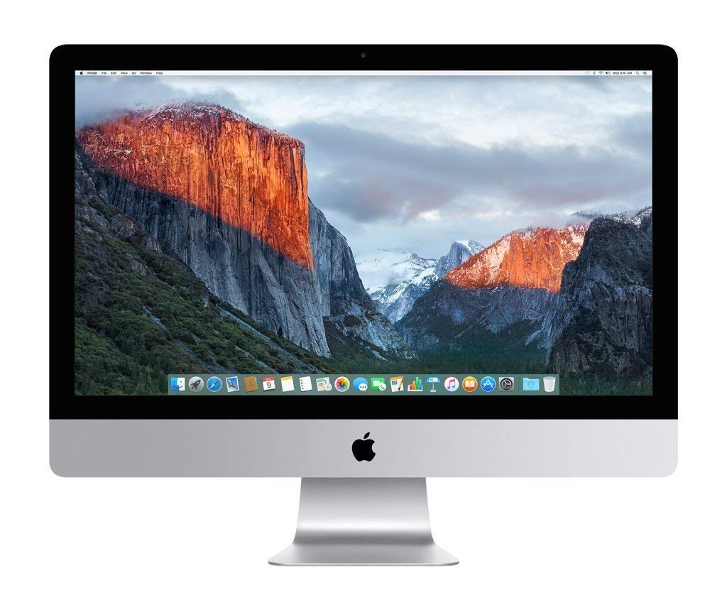 Apple-iMac-27-Late-2013-Core-i5-32GHz-8GB-RAM-1TB-HDD-Renewed