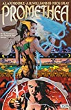 Promethea - Book 03 of the Magical New Series