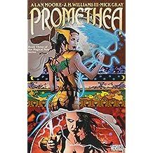 Promethea - Book 03