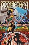 Promethea - Book 03 of the Magical Ne...