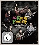 The Kelly Family - We Got Love - Live [Blu-ray]
