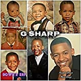 The Real G Sharp