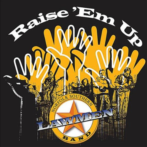 raise em up mp3 download