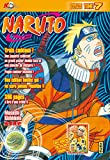 Naruto - Edition Collector Vol.7