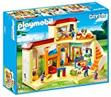 Playmobil 5567 City Life Sunshine Preschool