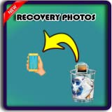 Recovery Deleted Photos...