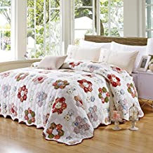 Suchergebnis auf Amazon.de für: Bettüberwurf, bunt