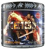 Olympus Labs RE1GN Reign 204,5g Pfirsich Geschmack