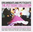 Dreamboats & Petticoats Presents: Petticoat Collection