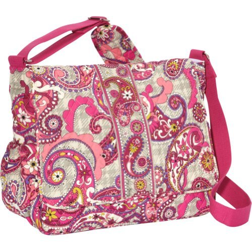 vera-bradley-messenger-baby-bag-paisley-meets-plaid