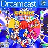 Sonic Shuffle -