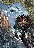 "Afficher ""Orcs & Gobelins n° 4 Sa'ar"""