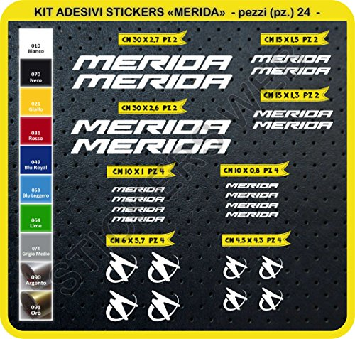 merida-de-velo-autocollants-stickers-autocollants-kit-24-pieces-scegli-subi-colore-bike-cycle-pegati