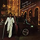 Saturday Night Special (Expanded Edition) by Norman Connors (2013-10-22)