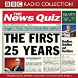 The News Quiz: The First 25 Years