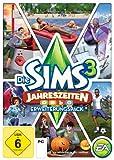 Die Sims 3: Jahreszeiten Erweiterungspack  Bild