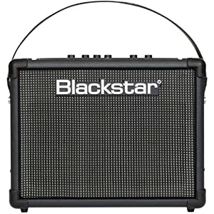 Blackstar IDC 20V2