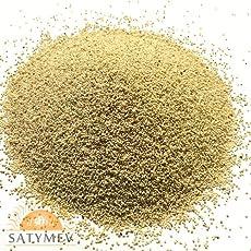 Sri Satymev Poppy Seeds Khas-khas, 200g