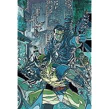 Wolverine/punisher: Revelation