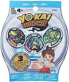 Amazon.es: Hasbro Yo-kai Watch