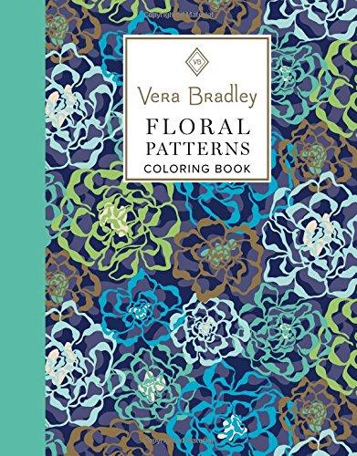 vera-bradley-floral-patterns-coloring-book-exclusive