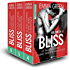 Bliss - Le faux journal d'une vraie romantique (volumes 4 à 6)
