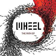 The Path EP [Vinyl Single]