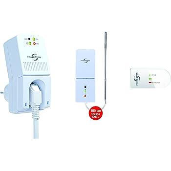 BL220FAT-SYSTEM (BL220FARX+BL220FTX+BL220TEMP): Amazon.de