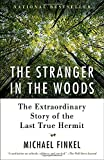 #4: The Stranger in the Woods: The Extraordinary Story of the Last True Hermit