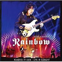 Memories in Rock-Live in Germany (2cd)