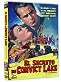 El Secreto De Convict Lake [Import Espagnol]...