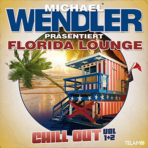 Florida Lounge Chill Out, Vol. 1 & 2