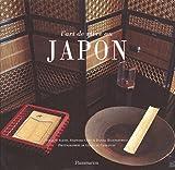 L'Art de vivre au Japon