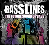Basslines-the-Future-Sound-of-Bass
